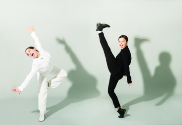 ZoeBishopAliceWhite_Bite Dance_Charlotte Levy Photography_4